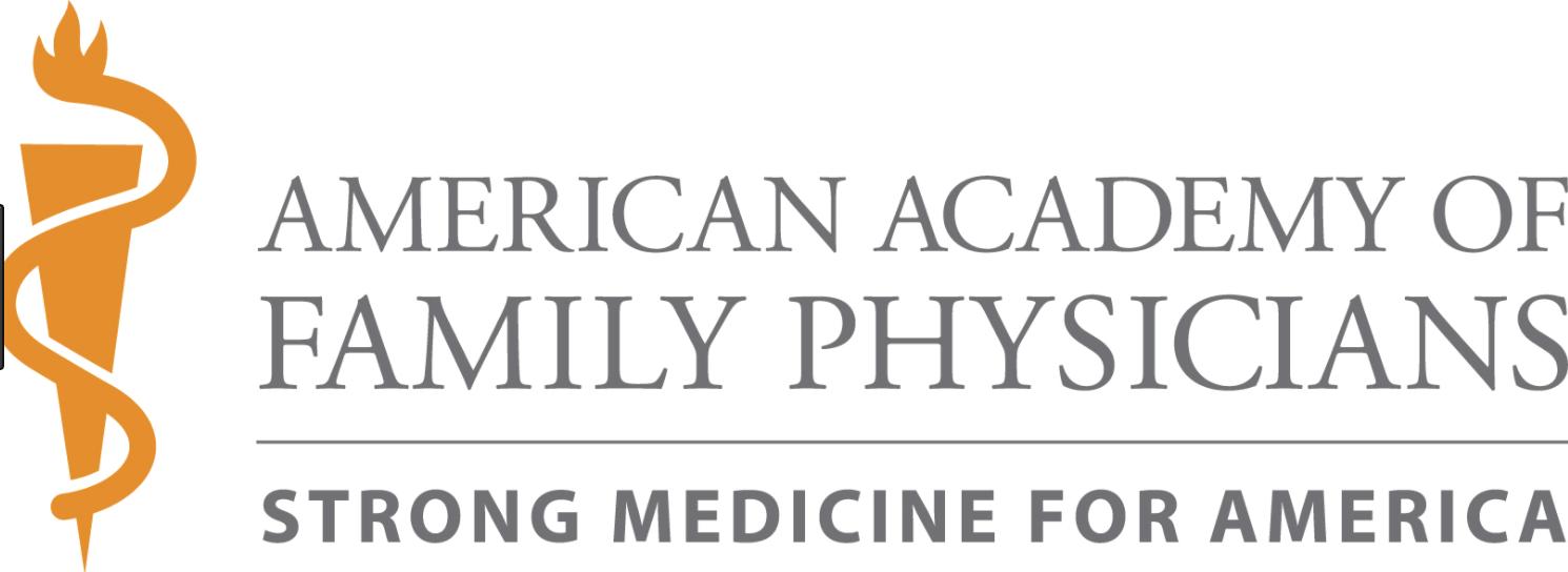 Aafp Insurance