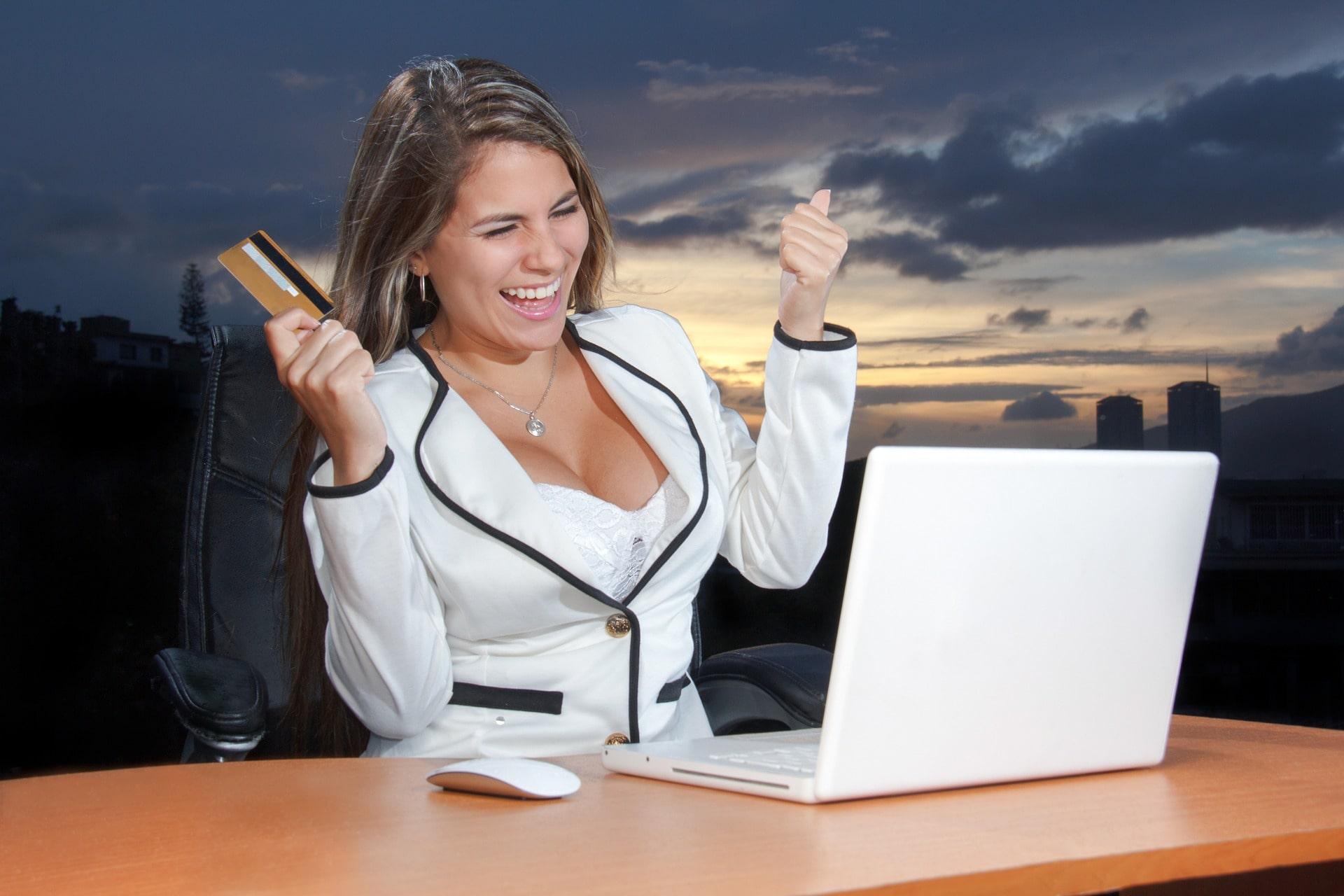 Buy Vehicle Insurance Online